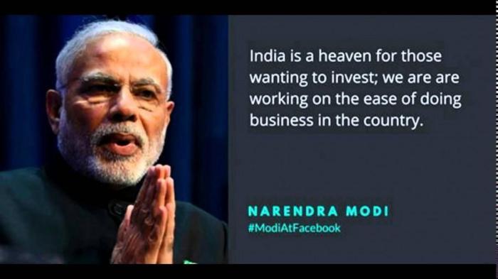InvestInIndia