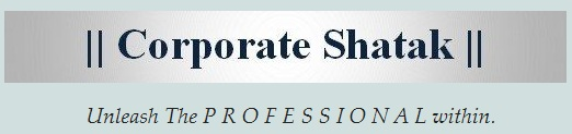 CorporateShatakLogo